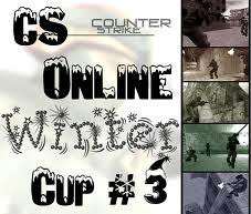 Winter Tournament 3x3